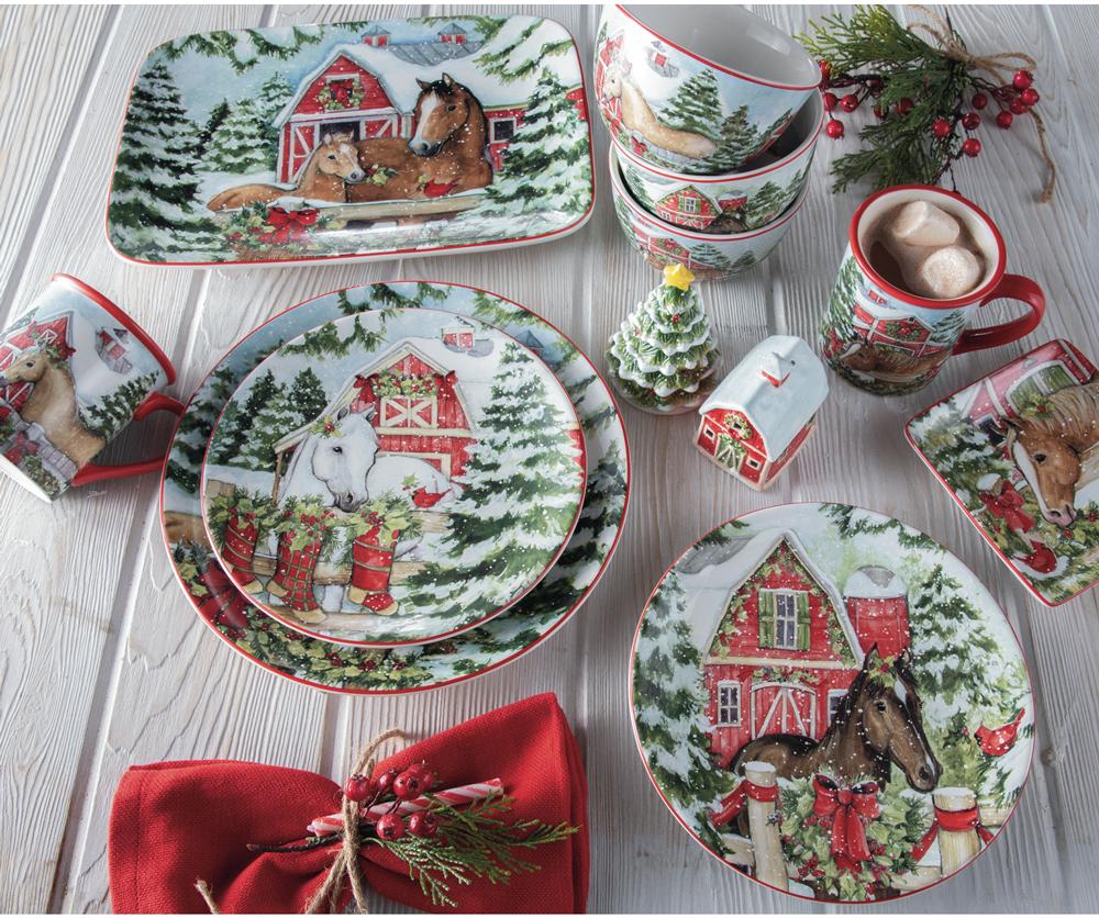 ChristmasDishes2021_Webpage2_02