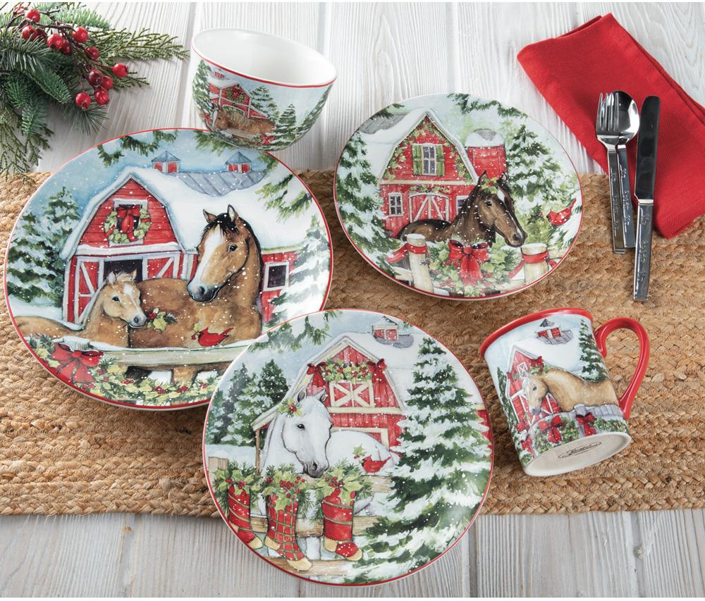 ChristmasDishes2021_Webpage2_04