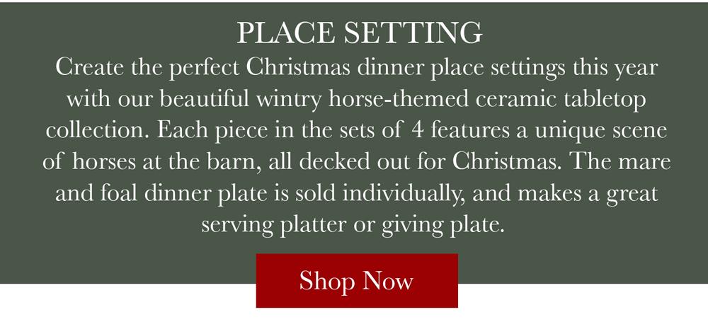ChristmasDishes2021_Webpage2_05