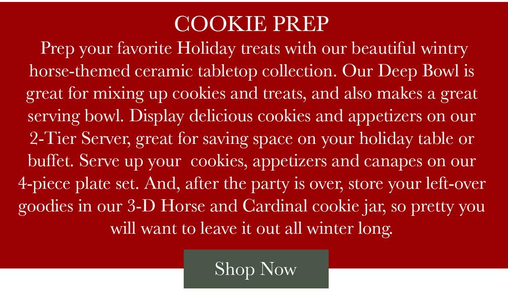 ChristmasDishes2021_Webpage2_07