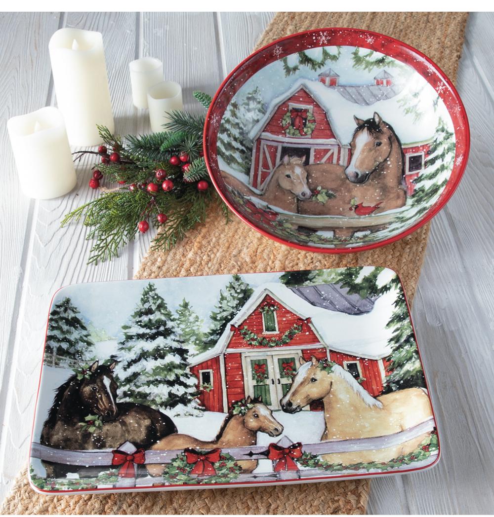 ChristmasDishes2021_Webpage2_10