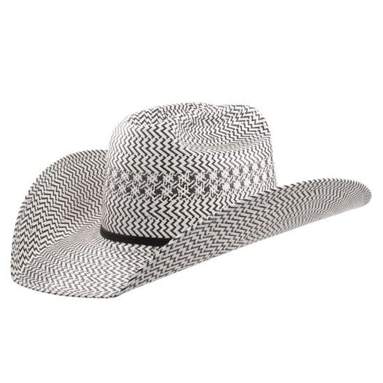 Felt and Straw Cowboy Hats e928ef02e88