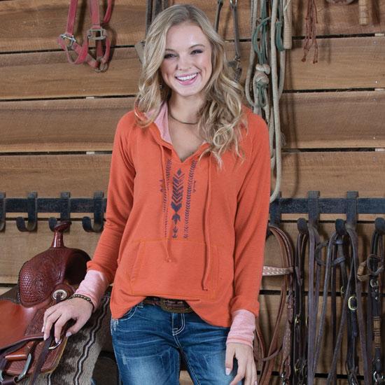 97c6f2841c7 Women s Western Wear