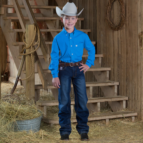 Here at the Wild Cowboy, children's western wear, kids cowboy boots, youth cowboy boots, child cowboy boots, toddler cowboy boots and infant cowboy boots are what we specialize in best. We have the hard to find white wedding cowboy boots and Granny style boots for western wedding.