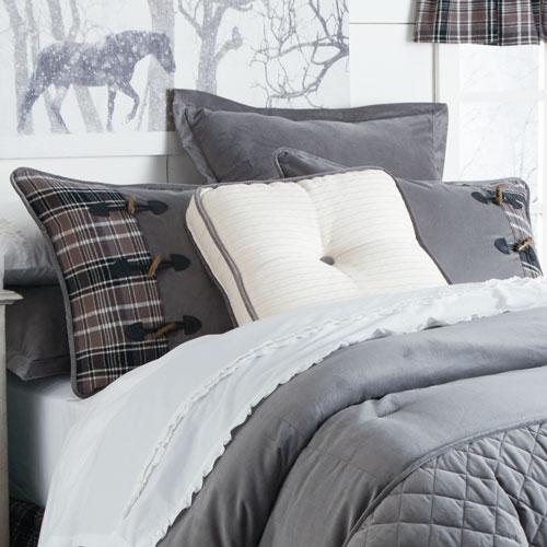 Bedding Coordinates