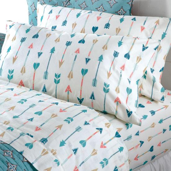 bedding sets sheets - Western Bedding