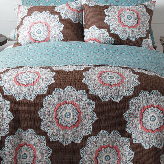 bedding quilts - Western Bedding