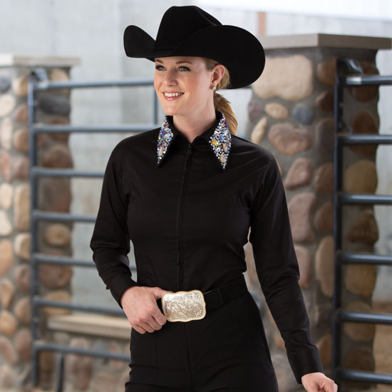 59a362c06c3f9 HATS · WESTERN SHOW CLOTHING