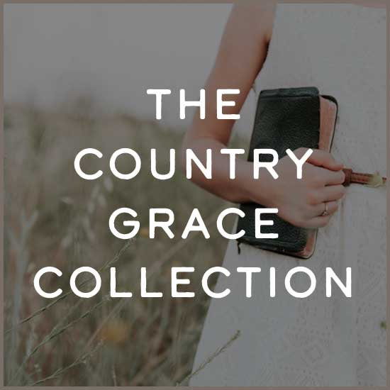 Country Grace Collection