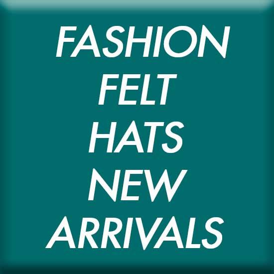 Fashion Felt