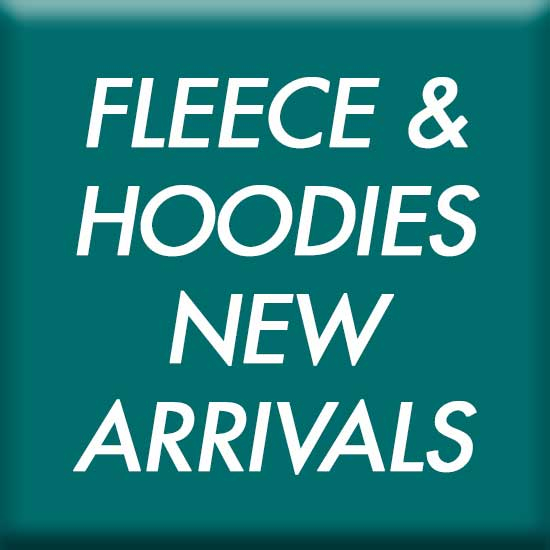 Fleece & Hoodies