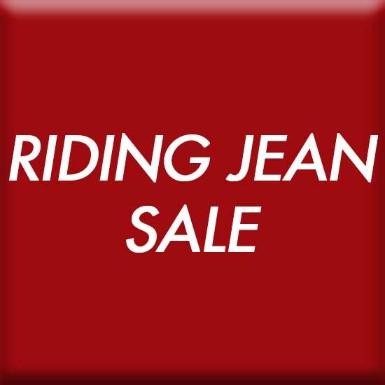 5b9a3095 Ladies' Riding Jean Sale
