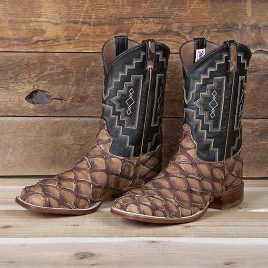 c459227abd1e Men s and Women s Western Cowboy Boots