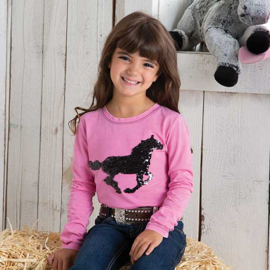 425ac9f47dd0 Kids  Western Wear