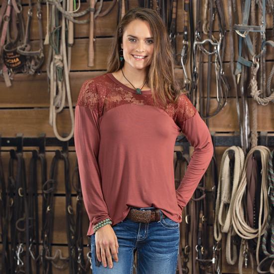 women s western wear