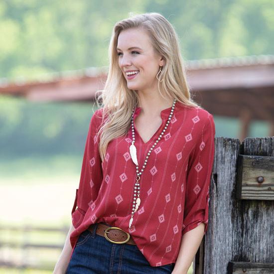 6aa9423be Women's Western Wear