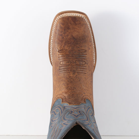 1f7dd33b2a2 Roper Conceal Carry Boot