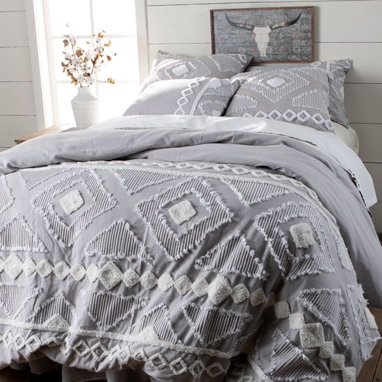 Western Bedding Sets For A Whole New Room, What Is Beddings In English