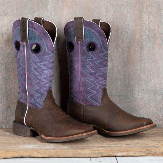 Durango Dark Earth Rebel Pro Boots