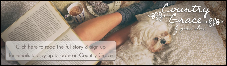 CountryGraceLandingBanner021521