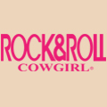 Rock & Roll Cowgirl