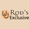 Rod's